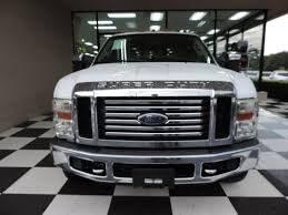Listing ALL Cars | 2008 FORD F-250 XLT Laras Nueva Locasion Chamblee Youtube Used Cars For Sale Chamblee Ga 30341 Trucks Listing All 2016 Toyota Tacoma Sr5 Car Dealership Near Buford Atlanta Sandy Springs Roswell 2010 Dodge Ram 3500 Slt Find Your Next Truck Sales In Suv Dealer Laras Mall Of Ad