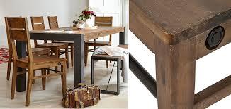 ratgeber idealer stuhl inspiration by fashion for home