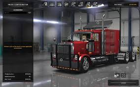 INTERNATIONAL EAGLE 9300I [FIX FOR ATS] 1.6.X MOD - American Truck ... Intertional Supplier Of Quality Forklift Parts Accsories Products Stainless Steel And Alinium Accsories 4700 Truck Bozbuz Ats 9800 132 Mods American Truck Simulator 1955 Hot Rod Pinterest Harvester 2017 Hampton Roads Auto Show Events Gallery Line Prostar Roadworks Manufacturing Bed Storage Drawers Leonard Oukasinfo Hood New Used Chrome Page 8 Virgofleet Nationwide Nelson Trucks Willmar Mn Nelsonleasingcom