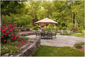 Backyards : Enchanting Patio Design Ideas Remodelsphotos With ... Garden Design With Deck Ideas Remodels Uamp Backyards Excellent Houzz Backyard Landscaping Appealing Patio Simple Brilliant Pool Designs For Small Best Decor On Tropical Landscape Splendid 17 About Concrete Remodel 98 11 Solutions Your The Ipirations