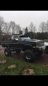 90s Chevy Trucks For Sale - Save Our Oceans Davis Autosports 1998 Silverado 1500 Ext Cab Z71 For Sale Perfect 1990 Chevrolet 454 Ss Pickup Fast Lane Classic Cars The Crate Motor Guide For 1973 To 2013 Gmcchevy Trucks Chevrolets Big Bet Larger Lighter 2019 Silverado Truck 1996 C1500 On 26 Diablo Wheels 1080p Hd Chevy May Emerge As Fuel Efficiency Leader 20 Of The Rarest And Coolest Special Editions Youve Stepside Custom Chop Top Low Rider Shortbox Xshow Black Cheap X Lifted Widow With Gmc Classics For Sale Autotrader 2950 Diesel 1982 Luv Hemmings Find Day 1972 Cheyenne P Daily