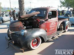 1946 Dodge Truck Engine Mooneyes Xmas Party 1946 Dodge, 1946 Dodge ... 1946 Dodge Pickup For Sale 67731 Mcg Rat Rod Pickup Hot The Chrysler Museum In Pictures Gone But Not Forgotten Flipbook Wc Morning Call Dodge Power Wagon Power Wagon 100 Photo 1946dodgecoe Hot Rod Network 311946dodgepowerwagbarrejacksonscottsdale2016 Truck 2017 Atlantic Nationals Mcton Flickr Coe Street Custom Sale Classiccarscom Cc995187 Roger Holdermanns 12 Ton Shortbed Republic Dodge Wd15 Rat Rod Gasser Shop Truck Patina Drive Anywhere