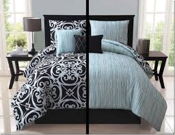 Marshalls Bed Sets by Cheap Unique Comforters On Sale King Size Comforter Sets