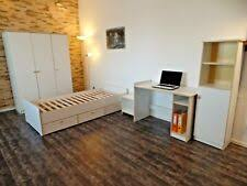 moderne schlafzimmer sets günstig kaufen ebay