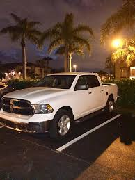 100 New 2014 Trucks To Me Ram 1500 What Should I Addmodify To It