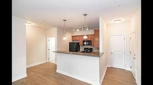100 Lofts For Rent Melbourne The At Little Creek WinstonSalem NC Loftsatlittlecreekcom 2BD 2BA Apartment