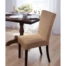 Wayfair Dining Room Chairs by Parson Chair Slipcovers Home U0026 Interior Design