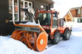 File:Zaugg Snowblower 20050315.jpg - Wikimedia Commons Wifo Jp Shot 8 5ft Snow Blower For Sale Agdealercom Assalonicom Tf75 Bucher Municipal Truckmounted Snow Blower For Airports S 31 Aebi Schmidt Loader Mounted D45 Ja Larue V8 Engine Snblower Hacked Gadgets Diy Tech Blog Gator And Front Mount Snblower Pic Xuzhou Hcn 0209 Truck Mounted Blowers Buy Jet Engine Powered Fire Trucks Melters In Eastern Europe Sfpropelled T95 Nc Eeering Ltd Custombuilt Nylint Snogo Truckmounted Collectors Weekly Snogo Model Tu3 Wsau Equipment Company