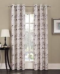 Lichtenberg Curtains No 918 by Lichtenberg Curtains And Window Treatments Macy U0027s
