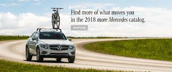 Mercedes-Benz Of New Orleans | New & Used Dealership | Serving Kenner Sierra 1500 Vehicles For Sale Near Hammond New Orleans Baton Rouge Preowned Customize Your Truck In Kenner La Serving Metairie Louisiana Best Chevrolet Used Chevy Dealership Information Harleydavidson Cadillac Escalade Enterprise Car Sales Certified Cars Trucks Suvs Lamarque Ford Inc