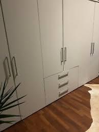 nolte schrank schlafzimmer möbel gebraucht kaufen in hessen
