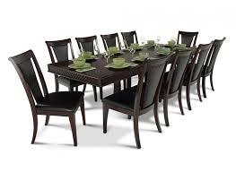 number 5 11 dining set wohnzimmermöbel stühle