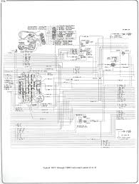 1974 Chevy Truck Wiring Diagram 1973 For 1963 1983 9 | Stophairloss.me