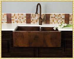 Lower Corner Kitchen Cabinet Ideas by Home Decor Hammered Copper Farmhouse Sink Bathroom Ceiling Light