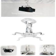 Epson Universal Projector Ceiling Mount Manual by Projector Mount Ebay
