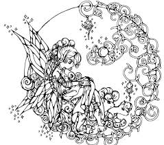 Holiday Colouring Pages Coloring Pictures For Adults New At Model Animal Another Portion Of 9 Gallery