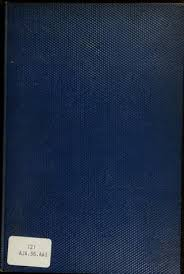 chambre d h es vend馥 pseudo encyclopédie by dali wu issuu