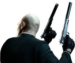Download Hitman Png Picture HQ PNG Image | FreePNGImg Cartoony Punisher Vantruck Custom Toy Discussion At Toyarkcom Hitman Absolution Ice Cream Van For Gta San Andreas Diego4fun Zone Maro 2016 Benchmarked Notebookchecknet Reviews Lenny Dexter Wiki Fandom Powered By Wikia Walkthrough Gamezone Truck Killer Easter Egg Pc Hd Watch Bleachers Jam Out On Top Of A Speeding Glad To See Wwe Update Their Graphics On Semi Trucks Squaredcircle