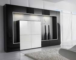 White Storage Cabinets For Living Room by Living Room Storage Cabinets With Doors Home Design Ideas