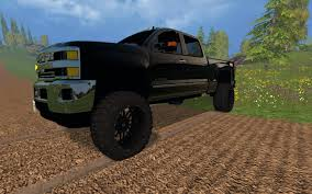 2015 CHEVY 2500 V 2.0 Gms Latest Weapon In Pickup Truck Wars Carbon Fiber Wsj 2016 Chevrolet Silverado 3500hd Overview Cargurus Throwback Thursday The Turbo Titan Iii Wikipedia Chevy Beats Semi In Tug Of War Ugly Huge Chevy Surban On A Commerical Truck Frame Redneck For Shows Teaser Of 2019 45500hd Trucks Fleet Owner 6500 Best Image Kusaboshicom Medium Duty Why The Low Weight Rating Ask Midwest Classic Chevygmc Club Photo Page Mud Flaps New For Trucks Flap And Gmc Canopies Canopy Store