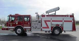 E-ONE Stainless Steel Pumper For City Of Buffalo Chilly Billys Ice Cream Truck Buffalo Ny Youtube U Haul Rental Box Uhaul Ny Leasing Leroy Holding Company Paddock Is The Chevy Dealer In Metro For New Used Cars Driving School In Paper Gezginturknet Decarolis Alignment And Suspension Repairs Commercial Van Trailer Repair Services Bell Off Road Trucks Osc Inc Eone Stainless Steel Pumper City Of