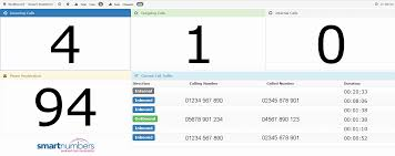 Wallboards   SmartVOIP Smart Voip Dial Download 11 Android Free Vophone Video Vophonecom Youtube List Manufacturers Of Crystal Candelabra Tall Glass Candlesticks Voip Phone Suppliers And Wifi Sip Phones Oem Ip D385iw Buy How To Get A Smart Number Voip For User Smartvoip Call Abroad Apps On Google Play Smartvoip Wallboards 408645