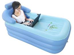 Portable Bathtub For Adults Online India by Comfortable Portable Bathtubs Contemporary Bathtub Ideas