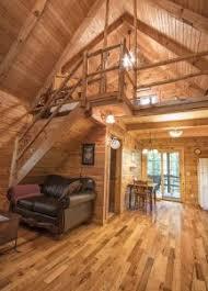 Easy Getaway Cabins Ohio for Ohio Vacation Cabin Rentals In