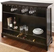 Craigslist Appleton Wi Furniture