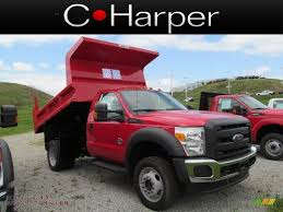 2012 Ford F550 Super Duty XL Regular Cab 4x4 Dump Truck In ... Michael Bryan Auto Brokers Dealer 30998 Ray Bobs Truck Salvage And 2011 Ford F550 Super Duty Xl Regular Cab 4x4 Dump In Dark Blue Ford Sa Steel Dump Truck For Sale 11844 2005 Rugby Sold Youtube Sold2008 For Saledejana 10ft Trucks In New York Sale Used On 2017 Super Duty At Colonial Marlboro 2003