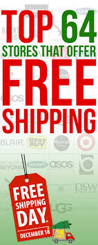 Free Shipping Jcpenney - 2 Day Vacation Deals 18 Jcpenney Shopping Hacks Thatll Save You Close To 80 The Krazy Free Shipping Stores With Mystery Coupon Up 50 Off Lady Avon Canada Free Shipping Coupon Coupons Turbo Tax Software How Find Discount Codes For Almost Everything You Buy Cnet Yesstyle Code 2018 Chase 125 Dollars 8 Quick Changes Navigation Home Page Checkout Lastminute Jcp Scan Coupons Southwest Airlines February Jcpenney 1000 Off 2500 August 2019 10 Jcp In Store Only Best Hybrid Car Lease Deals Rewards Signup Email 11 Spent Points 100 Rewards
