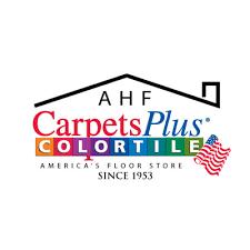 Carpets Plus Color Tile by At Home Floors Carpetsplus Colortile In Largo Fl 621 Missouri