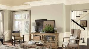 Sw Img Inspiration Gallery Interior Rooms Living Room Paint Colors 2012