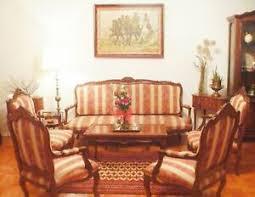 englische stilmöbel wohnzimmer in niedersachsen ebay