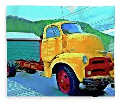 Big Old Chevy Truck - The Turnip Truck Fleece Blanket For Sale By ... The Worlds Best Photos Of F100 And Swap Flickr Hive Mind Turnip Truck Natural Market Community Facebook Nashville Youtube Mushrooms Vegetables Herb Plant Sale With On New Grocery In East Opens Next Week Stponed Competitors Revenue Employees Toy Wooden Stock Photo Picture And Royalty Free Image Tennessee Healthfoodstore Restaurant Idw Comic Short Trials Hayseed Cabover Camper For Pickup 8 Steps