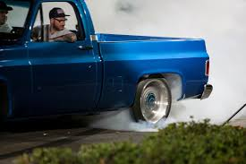 Lmc Truck Chevy C10 Best Of The Giveaway Week To Wicked 1985 Chevy ...