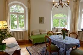 charmante ferienwohnung mit 2 schlafzimmern in bamberg