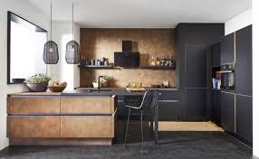 nolte flair ferro pohištvo il ambienti nolte küche