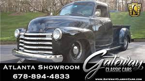 100 1949 Chevrolet Truck 3100 For Sale 2231203 Hemmings Motor News