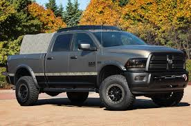 Sema Ram Accessories. - Google Zoeken | Trucks And Cars (Design ... 2017 Ram 1500 Night Package With Mopar Accsories Rear Three Truck For Sale Near Las Vegas Parts At New Gets Linex Bed And Awesome Custom Lift Install Mikes Custom Tufftruckpartscom Reno Carson City Sacramento Folsom 2016 Dodge 3500 Raven Install Shop 2019 Sport Accsories 5th Gen Rams Surfboard Rack Shower Leads Mopars Sema Offerings