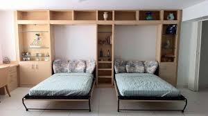 Wall Mounted Desk Ikea Malaysia by Graceful Bedroom Good Wall Beds With Desk Ikea Wall Beds Bedroom