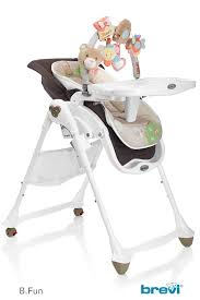 Brevi Highchair B.Fun High Chair Reviews After Market Analysis Fisherprice Luminosity Space Saver Cosatto 3sixti2 Circle Highchair Hoppit At John Lewis Jane 2in1 Seat Bag Janeukcom Chelino Angel High Chair 2in1 Purple Buy Baby Trend Monkey Plaid Online Low Prices Looking For A Good High Chair Read Our Top Recommendations Chicco Polly Magic From Newborn In Ox3 Oxford Ying Kids Rattan Natural Fniture Spacesaver The Rock N Play Sleeper Is Being Recalled Vox Noodle 0 Strictly Avocados Patterned