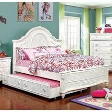 Stanley Furniture Furniture Store Pinterest