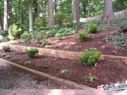 Design Retaining Wall Ideas Backyard Designs Best About Backyard ... Outdoor Wonderful Stone Fire Pit Retaing Wall Question About Relandscaping My Backyard Building A Retaing Backyard Design Top Garden Carolbaldwin San Jose Bay Area Contractors How To Build Youtube Walls Ajd Landscaping Coinsville Il Omaha Ideal Renovations Designs 1000 Images About Terraces Planters Villa Landscapes Awesome Backyards Gorgeous In Simple