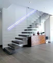 les 25 meilleures idées de la catégorie escalier en beton sur