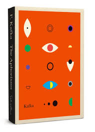 the bed of procrustes aphorisms by franz kafka penguinrandomhouse