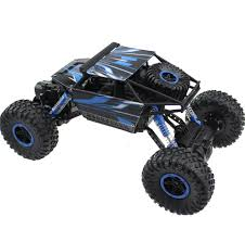 Hugine 2.4Ghz 1/18 Scale RC Rock Crawler Vehicle Toy 4 WD Fast Race ... Fast Rc Cars And Trucks Best Truck Resource Tuptoel Rc 118 Scale High Speed 4 Wheel Drive Jeep The Remote Control In The Market 2018 State Xmaxx 8s 4wd Brushless Rtr Monster Red By Traxxas Tra77086 For Adults Metakoo Electric Off Road 4x4 20kmh Jlb Cheetah Fast Offroad Car Preview Youtube How To Get Into Hobby Upgrading Your And Batteries Tested 110 Pro Top2 Lipo 24g 88042 Zd Racing 10427 S Big Foot 15899 Free Waterproof Tru Mini Wpl C14 116 Hynix