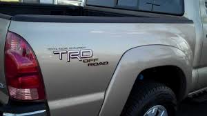 Silverado Bed Extender by 17 Best Ideas About Truck Bed Extender On Pinterest Used Toyota