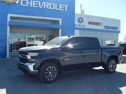 100 Old Trucks For Sale In Texas 2019 Chevrolet Silverado 1500 For Sale In Ballinger TX Toliver
