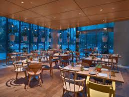 100 Mama Paris Hotel Starck Architecture Interiors Hotels